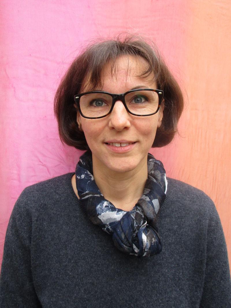 Helene Friesen Jugendhilfezentrum Ansprechpartner/in